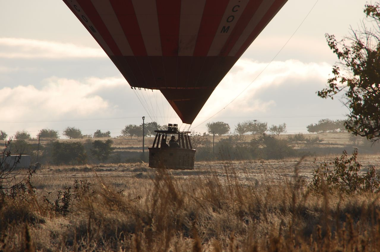 montgolfiere 36