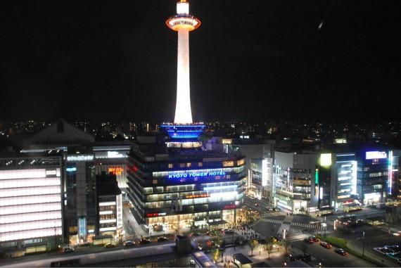Kyoto moderne (4)