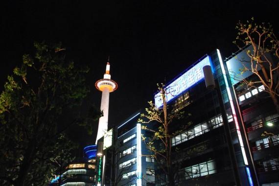 Kyoto moderne (8)