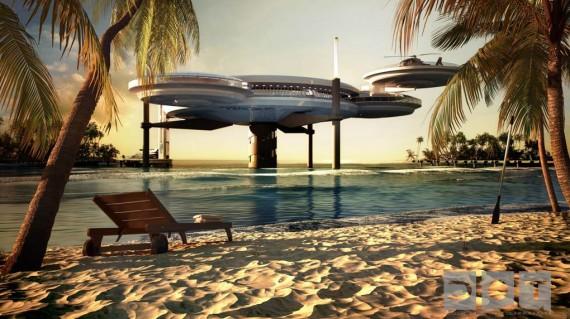 Underwater hotel 03