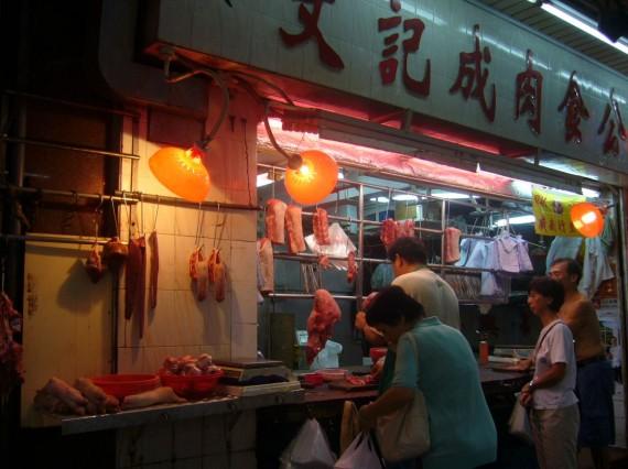 Hong-Kong 01 (6)
