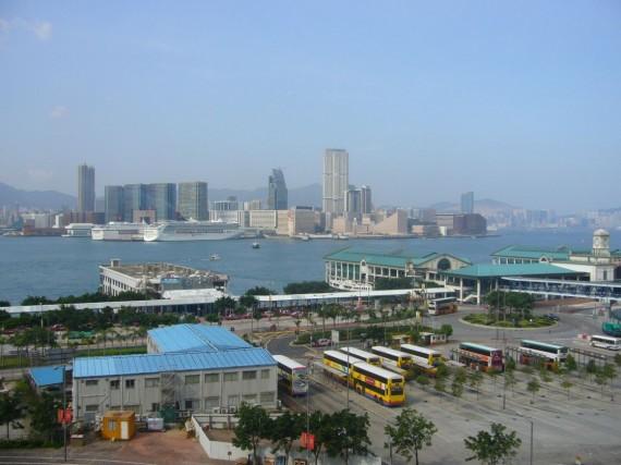 Hong-Kong 01 (9)