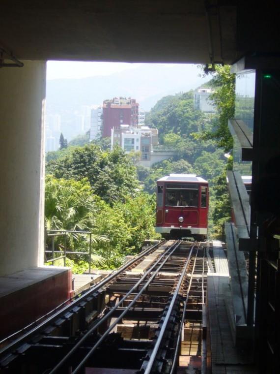 Hong-Kong 02 (1)