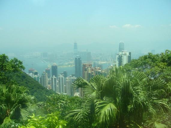 Hong-Kong 02 (2)
