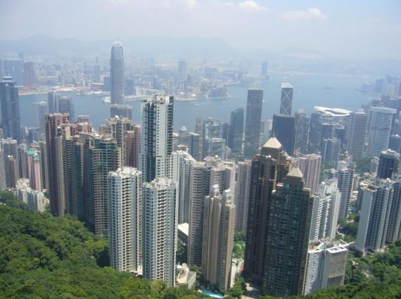 Hong-Kong 02 (3)