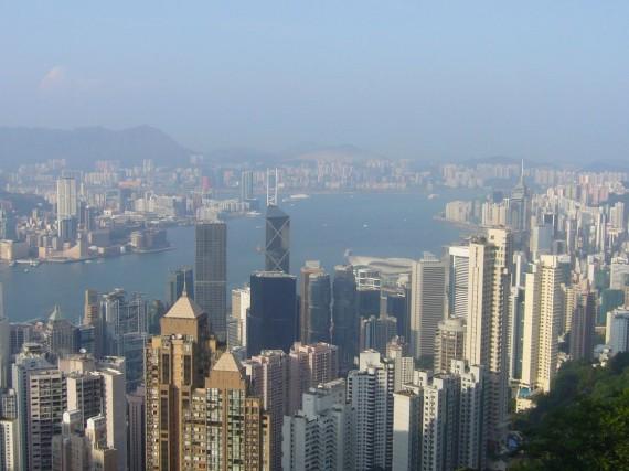 Hong-Kong 02 (5)