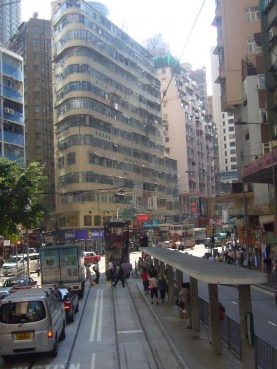 Hong-Kong 03 (14)