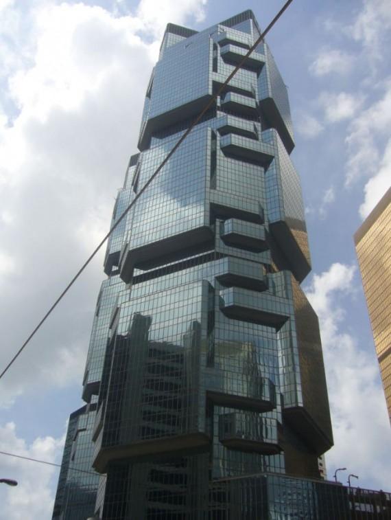 Hong-Kong 03 (20)