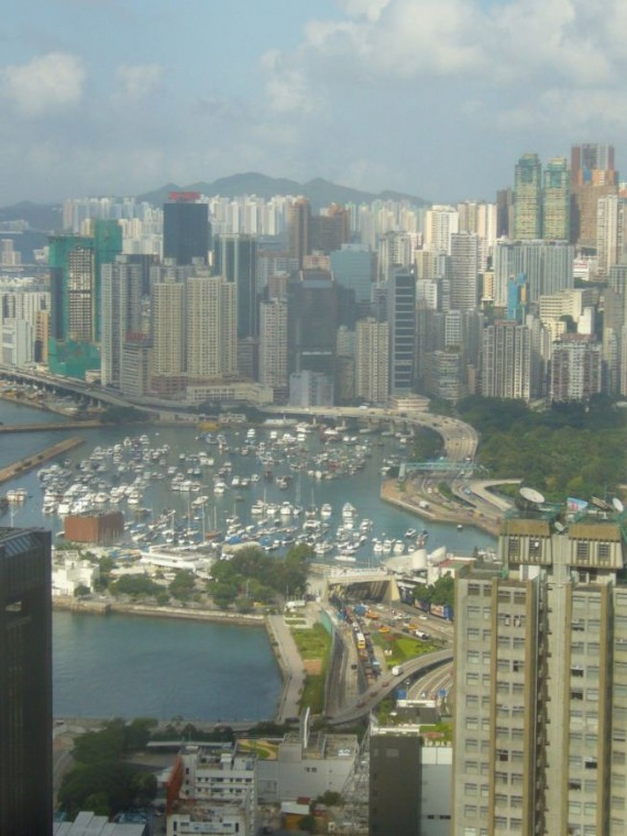 Hong-Kong 03 (22)
