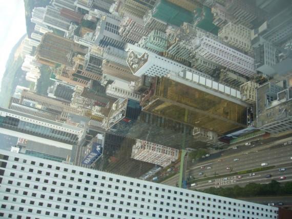 Hong-Kong 03 (23)