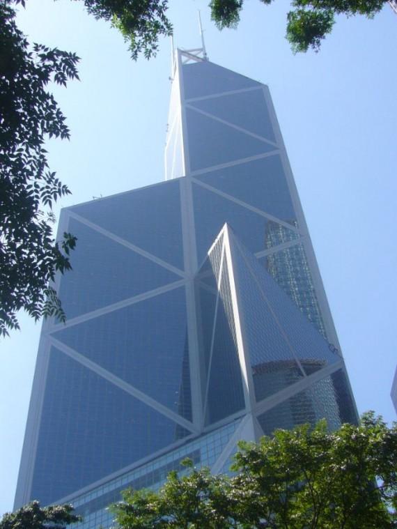 Hong-Kong 03 (4)