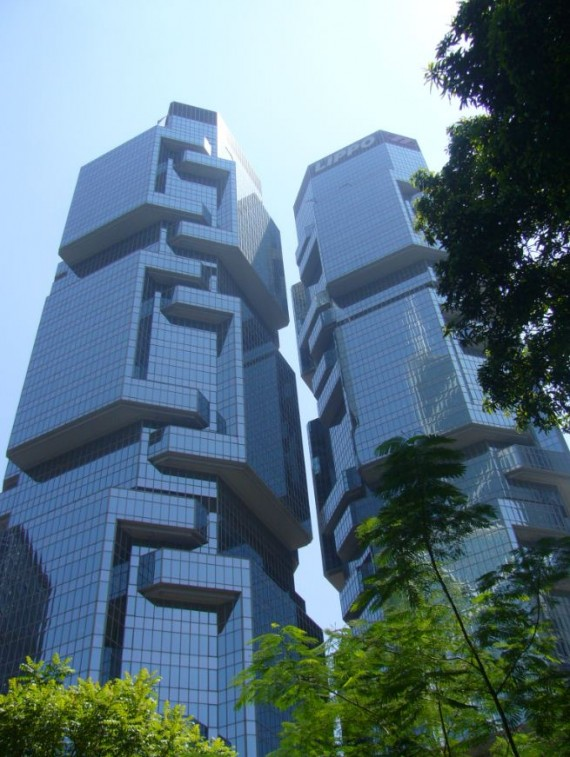 Hong-Kong 03 (6)