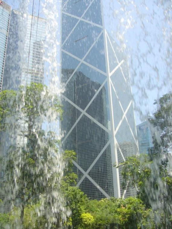 Hong-Kong 03 (7)