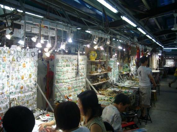 Hong-Kong 04 (10)