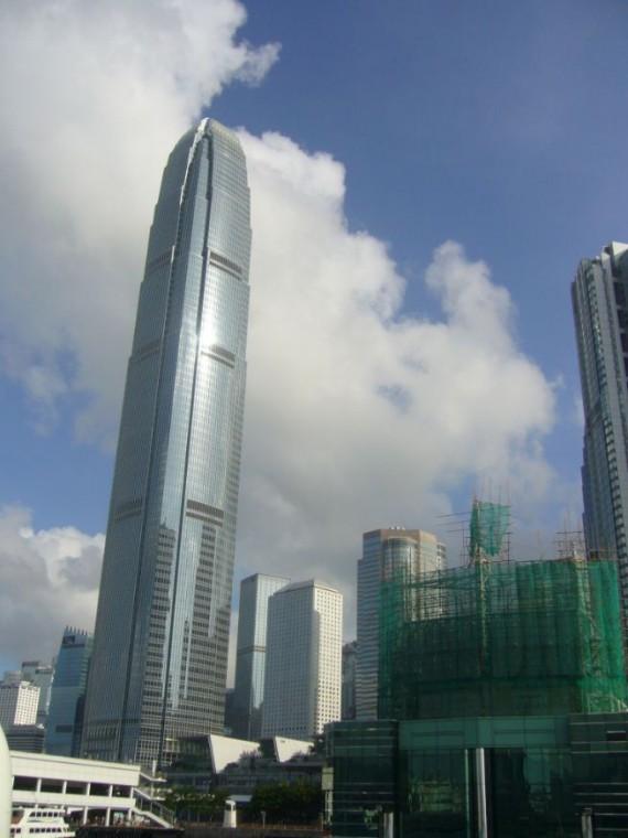 Hong-Kong 04 (17)