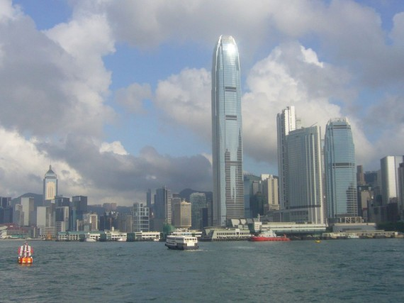 Hong-Kong 04 (18)