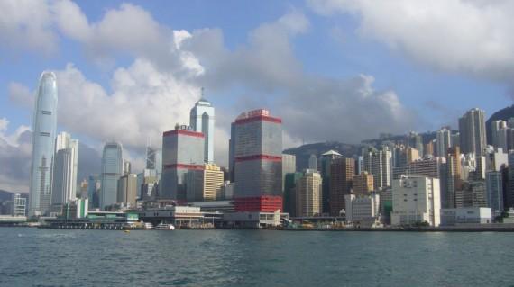 Hong-Kong 04 (19)