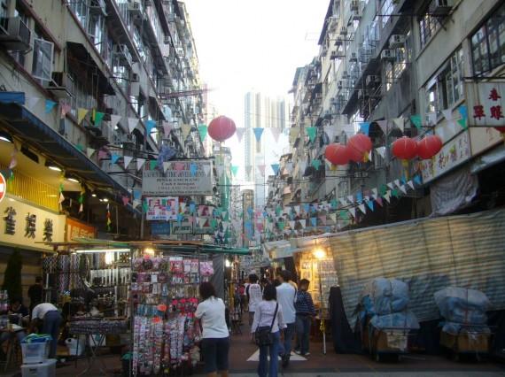 Hong-Kong 04 (3)