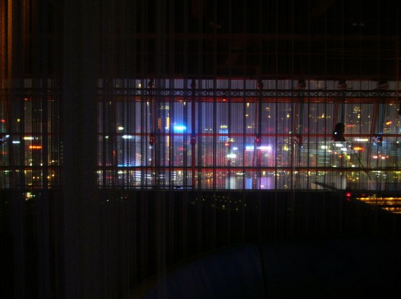 Hong-Kong 05 (11)