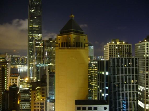 Hong-Kong 05 (2)