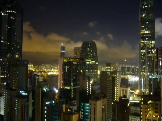 Hong-Kong 05 (3)