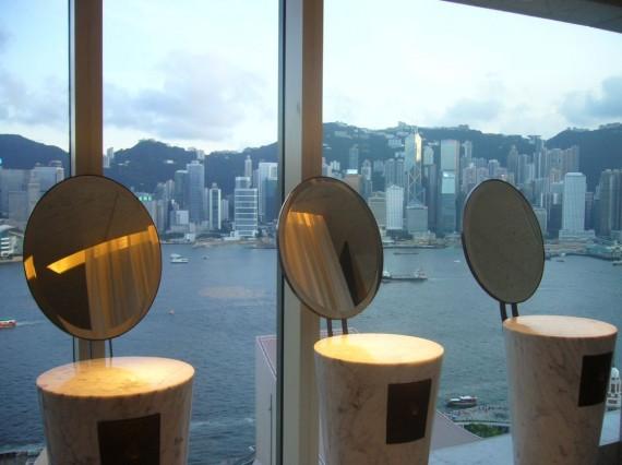 Hong-Kong 05 (6)