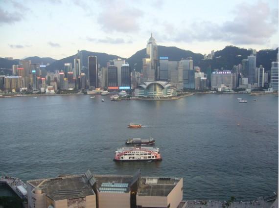 Hong-Kong 05 (7)