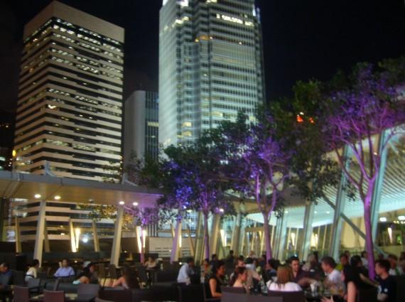 Hong-Kong by night (11)