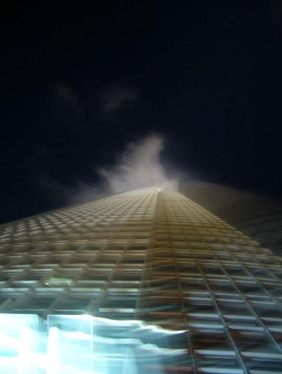 Hong-Kong by night (13)