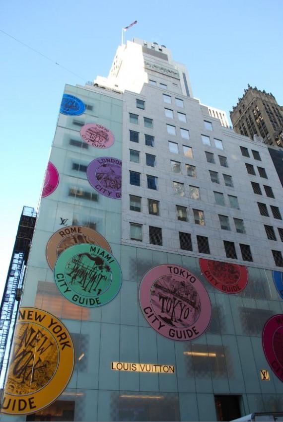 5th Avenue mid-north New York (12)