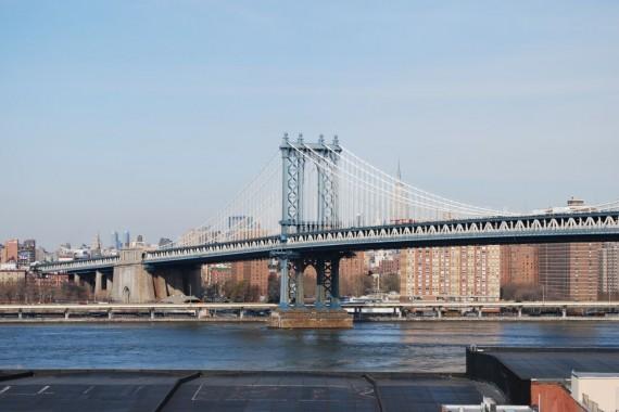 Brooklyn (11)