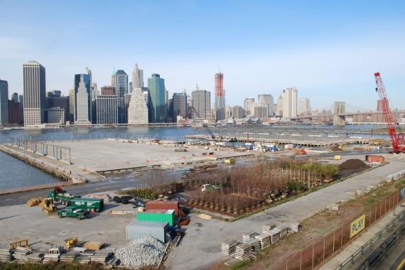 Brooklyn (2)