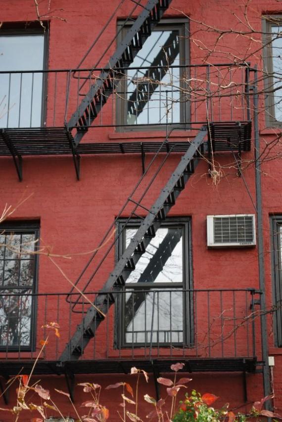 Brooklyn (4)