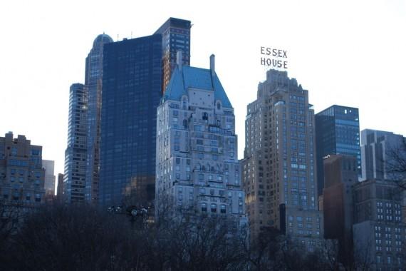 Central Park New York (8)