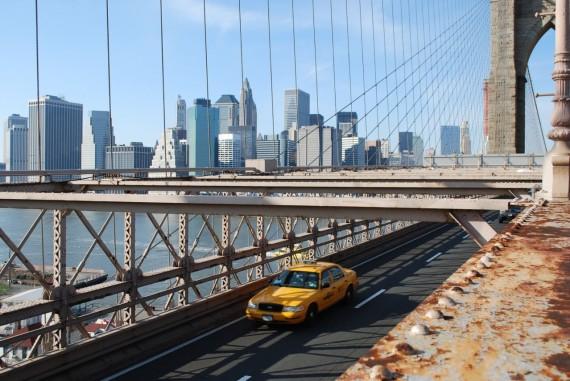 NY New York