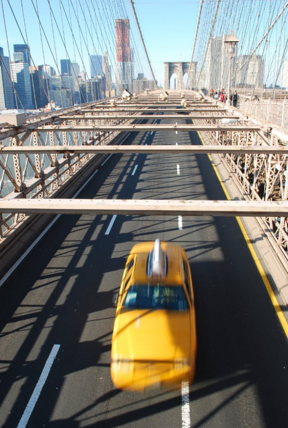 Brooklyn bridge (11)