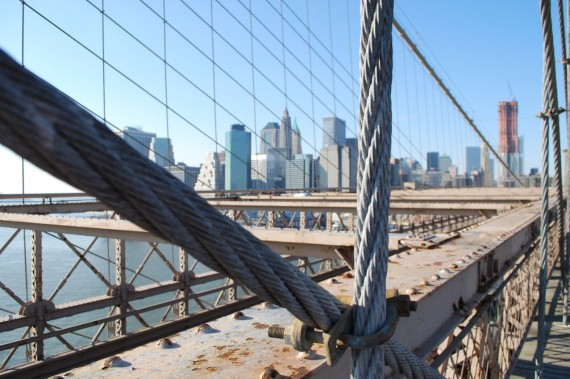 Brooklyn bridge (13)