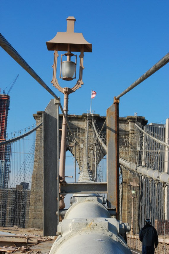 Brooklyn bridge (18)