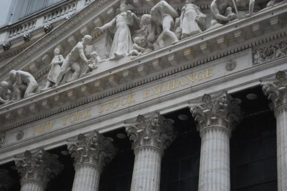 Financial District et Wall Street à New York (7)