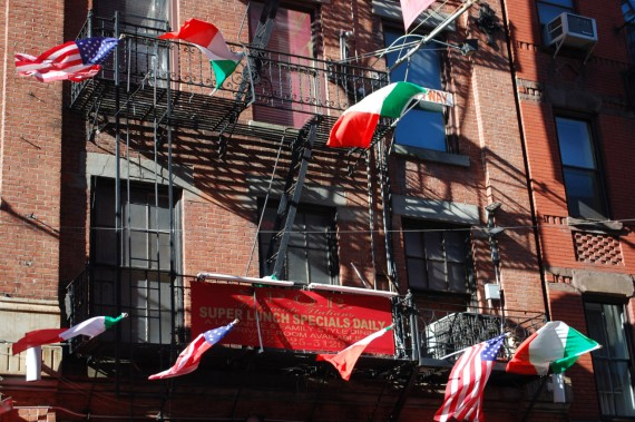 Little Italy New York (10)