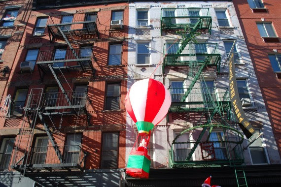 Little Italy New York (6)