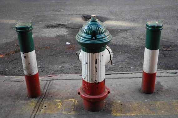 Little Italy New York (7)