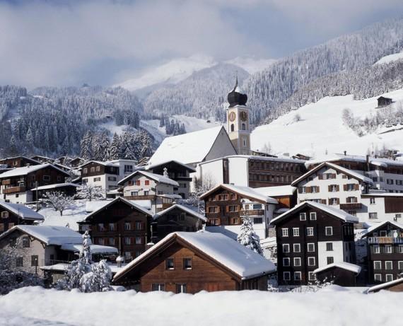 Ski Suisse2