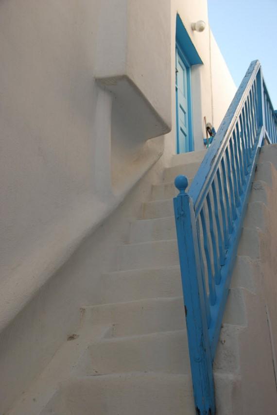 Bleu blanc rouge à Mykonos (12)