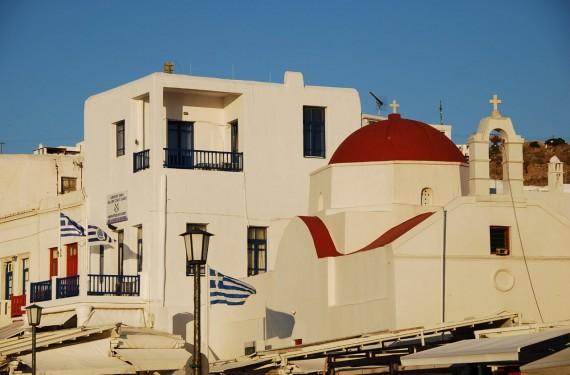 Bleu blanc rouge à Mykonos (18)