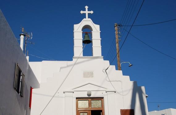 Bleu blanc rouge à Mykonos (5)