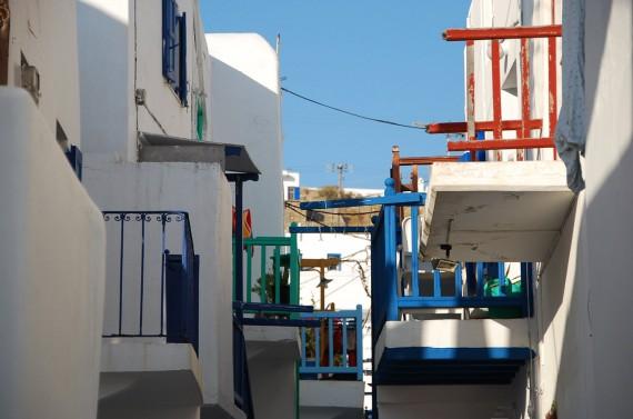 Bleu blanc rouge à Mykonos (7)