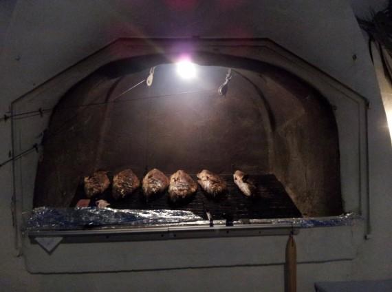 Bonnes adresses de restaurant à Mykonos (1)