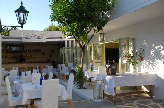 Bonnes adresses de restaurant à Mykonos (16)
