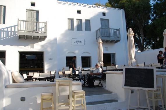 Bonnes adresses de restaurant à Mykonos (17)